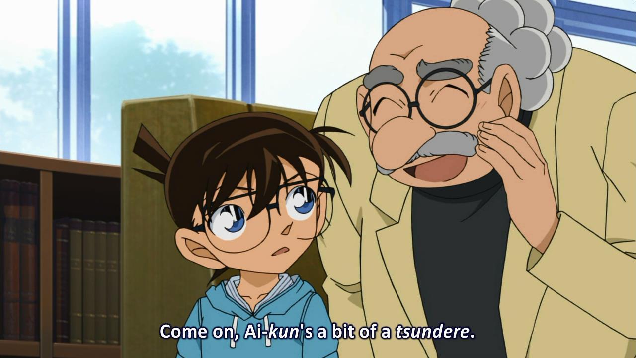 Detective Conan - 705 - Conan in a Locked Room [M-L][720p][0D290C17].mkv_snapshot_03.33_[2013.09.18_19.48.38]