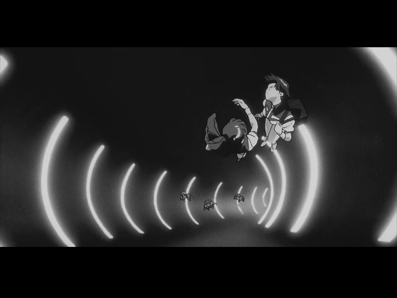[Garoo] Top wo Nerae! Gunbuster! - 06 [Jp-Ar][BD.x264.AC3.10bit][EAAEA1BF].mkv.mkv_snapshot_10.21_[2014.07.30_21.16.06]